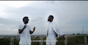 Video: Bisa Kdei ft Sarkodie – Pocket